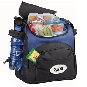 Picture of Premium Soft-Sided Sport Cooler