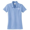 Picture of Women's Nike Golf Dri-Fit Micro Pique Polo