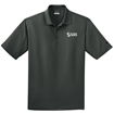 Picture of Men's Nike Golf Dri-Fit Micro Pique Polo