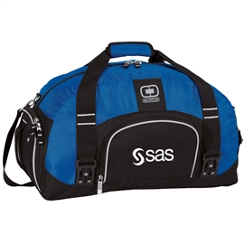 Picture of Ogio Gym Bag