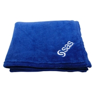 Picture of Micro-Fleece Blanket
