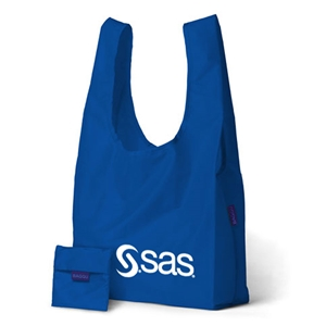Picture of DISC - Baggu Grocery Tote