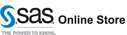 SAS Company Store