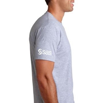 Picture of Next Level® Adult Premium T-Shirt