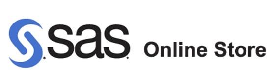 DEV SAS Company Store