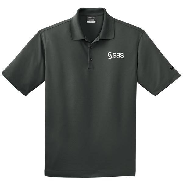 Picture for category Men's Apparel