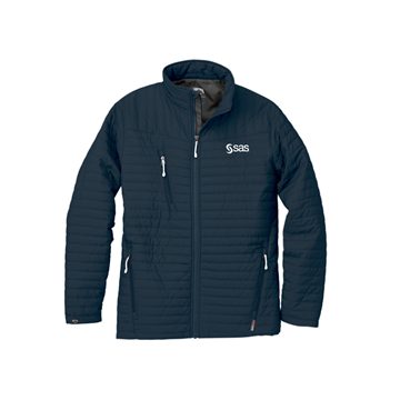 Picture of Men's Quilted Thermolite® Jacket