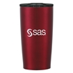 Picture of 20 oz. Stainless Steel Tumbler
