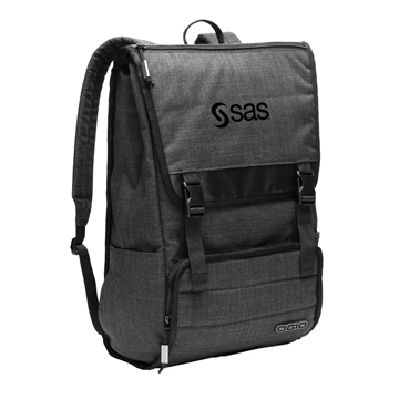 Picture of Ogio Apex Rucksack