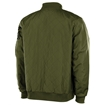 Picture of Men's Quilted Boston Flight Jacket