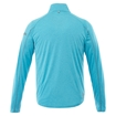 Picture of Men's TAZA Knit Quarter Zip