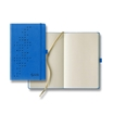 Picture of Tuscan Soft Cover Journal